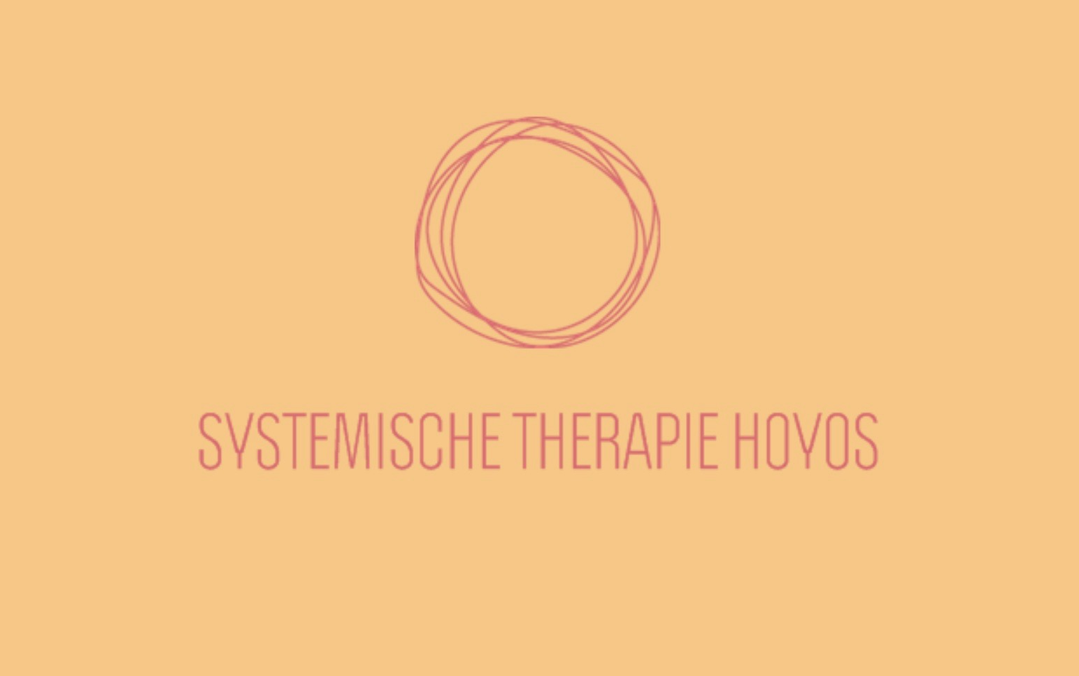 Systemische Therapie Hoyos